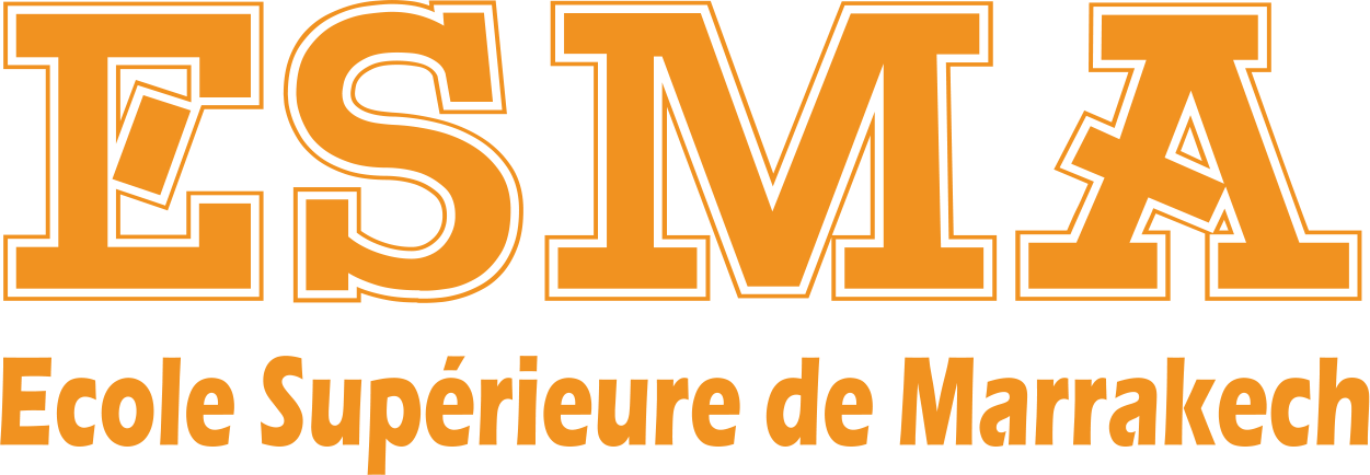 ESMA Marrakech -